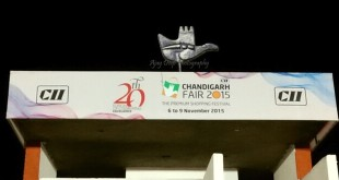 cii-chandigarh-fair-2015