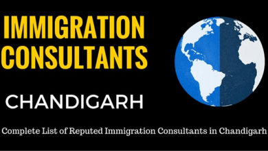 top-immigration-consultants-chandigarh