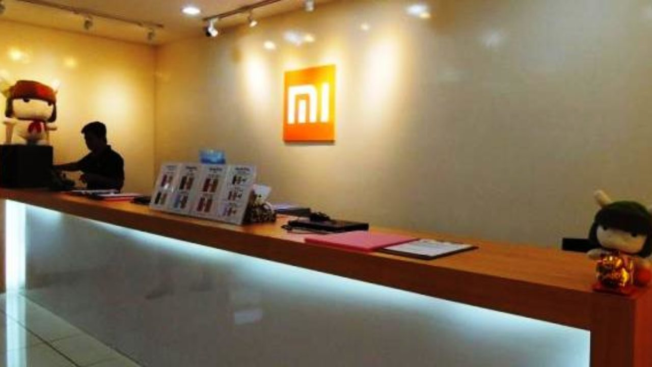 Mi opens an Exclusive Service Center in Chandigarh (Sec 22)
