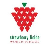 635379320619935849_Strawberry Fields World School Chandigarh