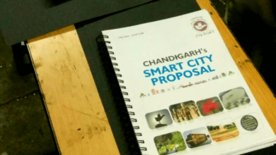Chandigarh-smart-city-proposal-final