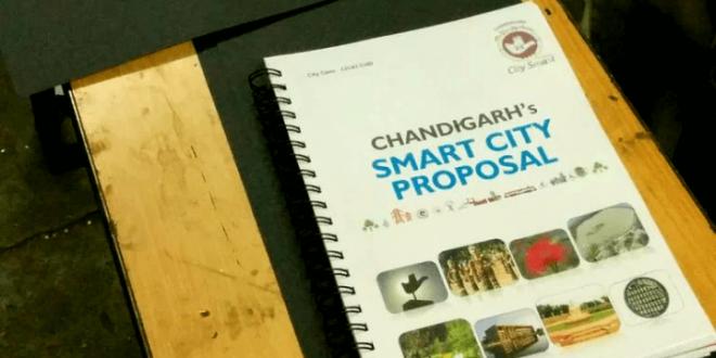 Chandigarh-smart-city-proposal-final