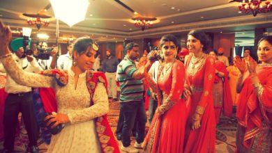 wedding-luxury-tax-chandigarh