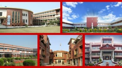 top-10-schools-in-chandigarh