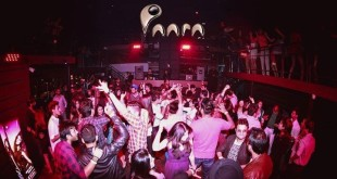 club-paara-night-club-disc-chandigarh