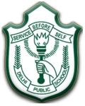 delhi_public_school