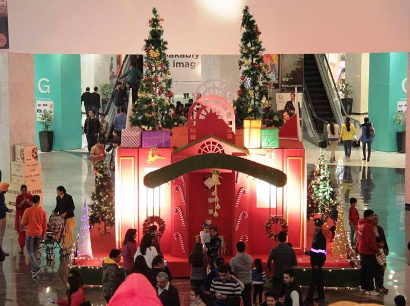 elante-christmas-1