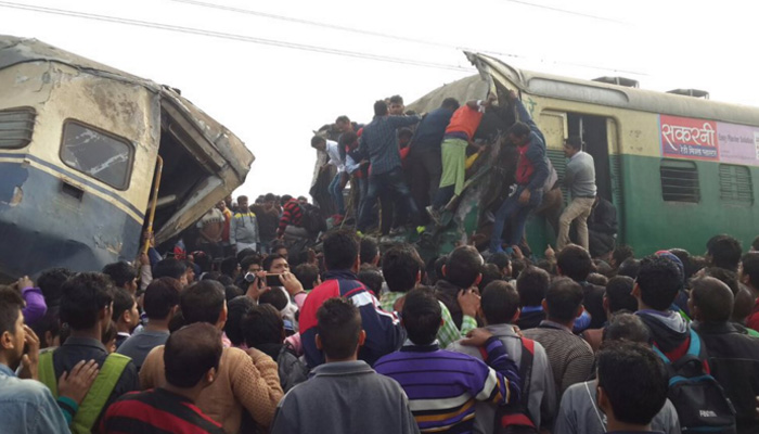 haryana-train-accident-palwal