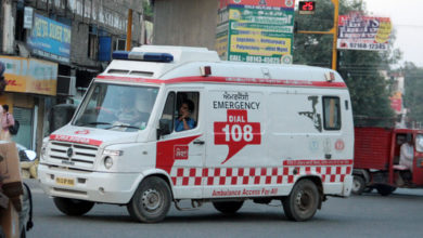 108-ambulance-chandigarh