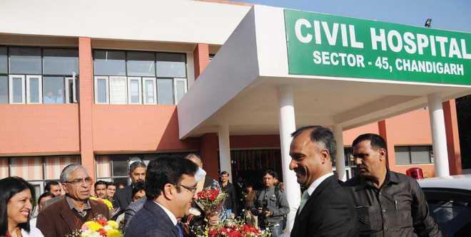 civil-hospital-sector-45-chd