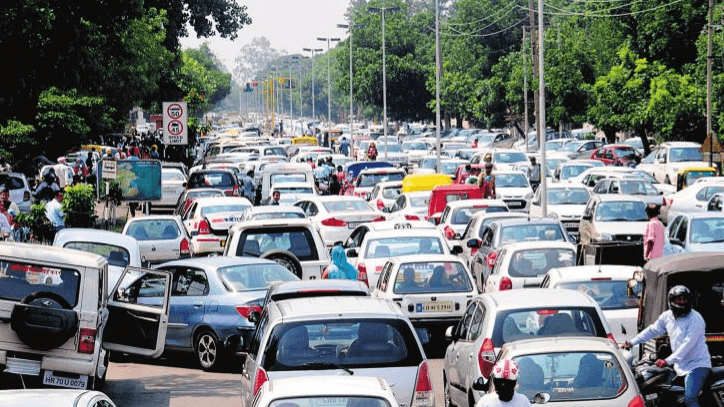 odd-even-car-formula-chandigarh