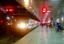 chandigarh-train-railway-station