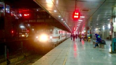 chandigarh-train-railway-station