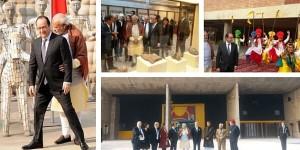 hollande-france-president-modi-chandigarh-visit