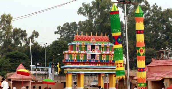 national-craft-mela-chandigarh-kalagram