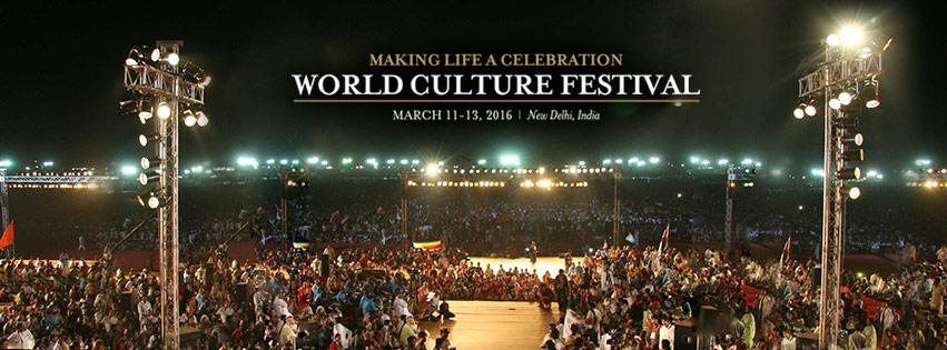 world-culture-festival-2016