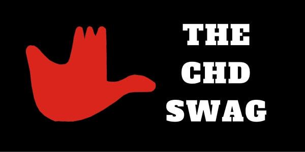 The Chandigarh SWAG | 11 Things That Define Chandigarh