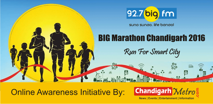 big-marathon-chandigarh-2016