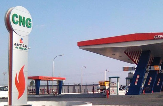 cng-station-chandigarh