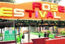 rose-festival-2016-chandigarh