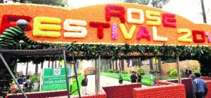 rose-festival-2016-chandigarh