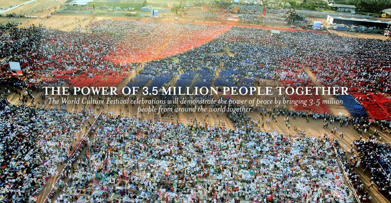 millions-title-(1)_0