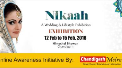 nikaah-exhibition-chandigarh