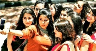 chandigarh-girls