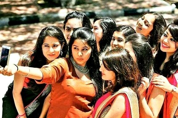 chandigarh-girls