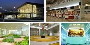 Chandigarh-International-Airport-award-interior