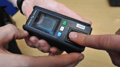 fingerprint-scanner-chandigarh-police