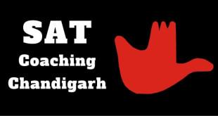 sat-coaching-chandigarh