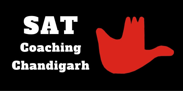 sat-coaching-chandigarh
