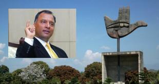 Vijay-Kumar-Dev-Chandigarh-advisor