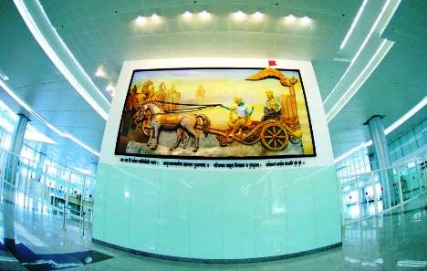 chandigarh-international-airport-9