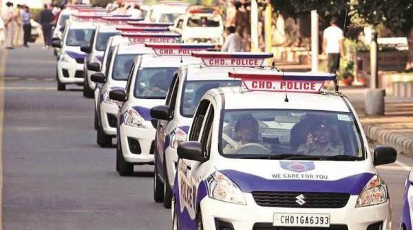 chandigarh-police-pcr-vehicle