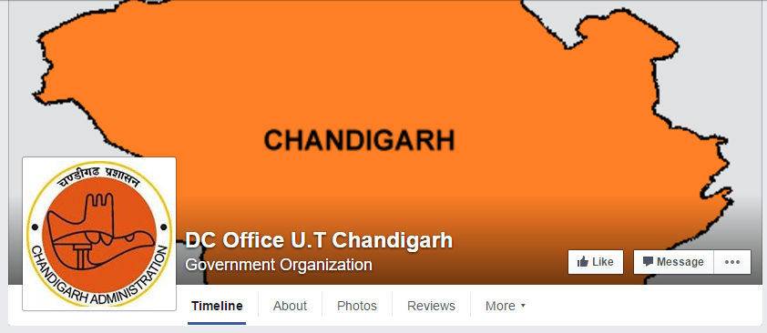 dc-office-chandigarh
