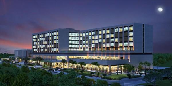 hyatt-chandigarh-hotel-elante