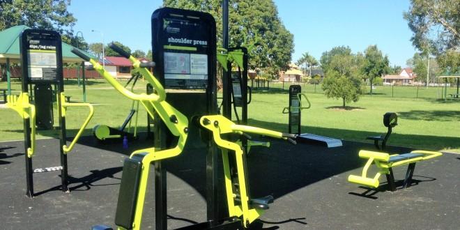 open-air-gym-chandigarh-free