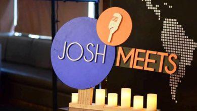 josh-meets-chandigarh