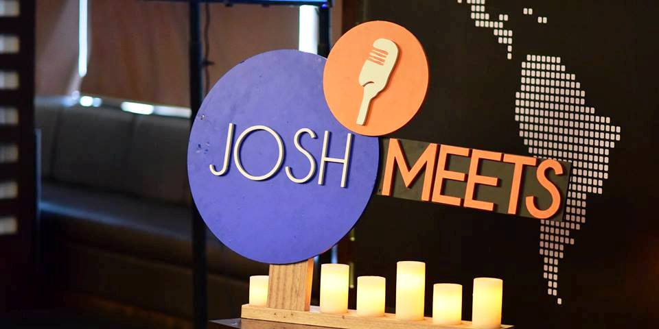 josh-meets-chandigarh