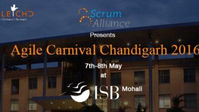 agile-carnival-2016-chandigarh