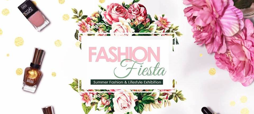fashion-fiesta-chandigarh