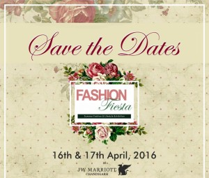fashion-fiesta-exhibition-chd