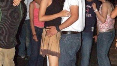 chandigarh-disc-girls-skirt