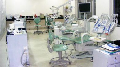 best-dentist-chandigarh