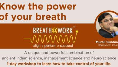 Breath-at-work-chandigarh