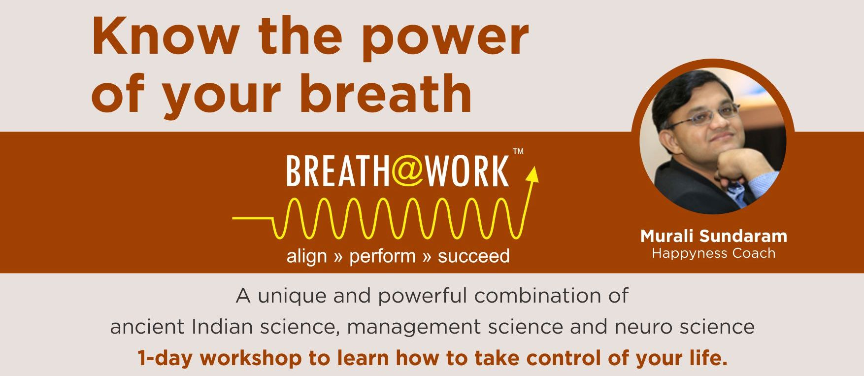 Breath-at-work-chandigarh