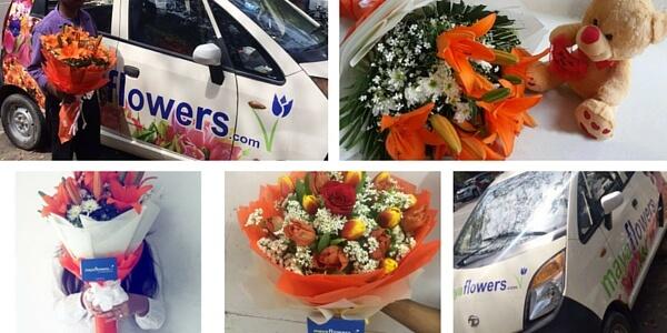 Maya-Flowers-Chandigarh