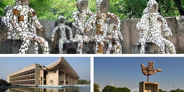 Chandigarh-Venice-Biennale-italy